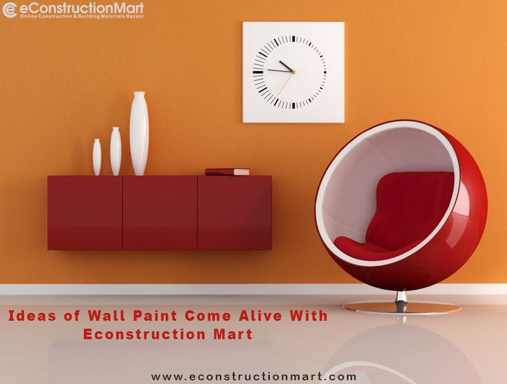 Have You Always Wanted To Spruce Up Your Home S Interiors But Were Confused An Asian Paintsblank Wallsdesign