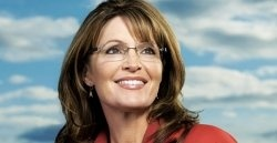 Sarah Palin has become a household name lately with the release of the movie, The Game Change. She has been doing a lot of television interviews...