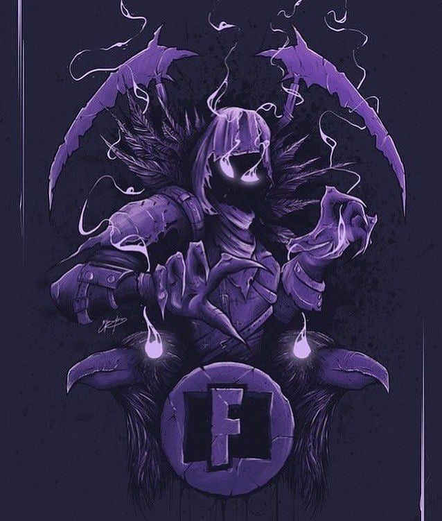Fortnite Fort Gamewallpaper Gamer Gamerwallpaper Wallpaper Battleroyale Fundos Para Jogos Papel De Parede Minions Papeis De Parede De Jogos