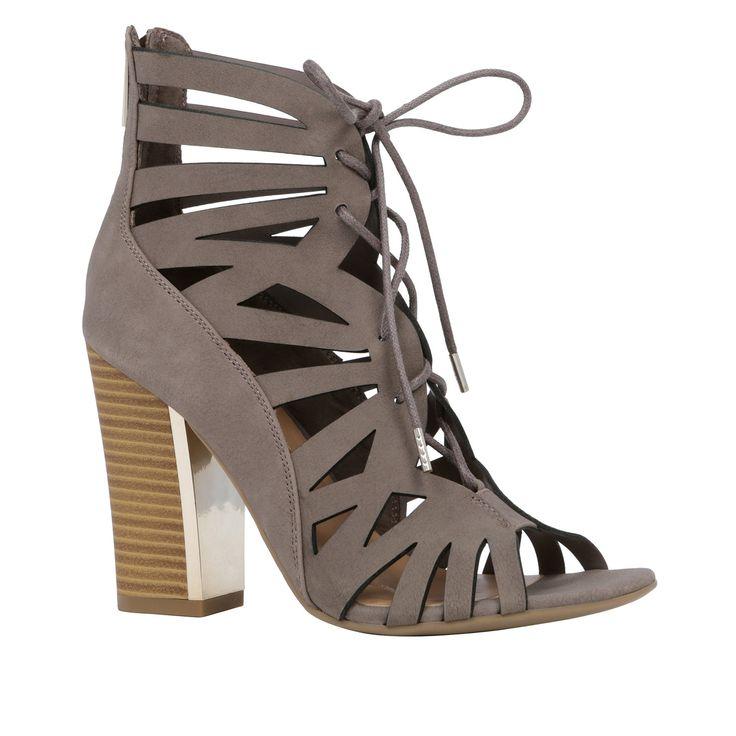ALEAWEN| Nouveautés Femmes | Chaussures Femmes Branchées | Callitspring.com