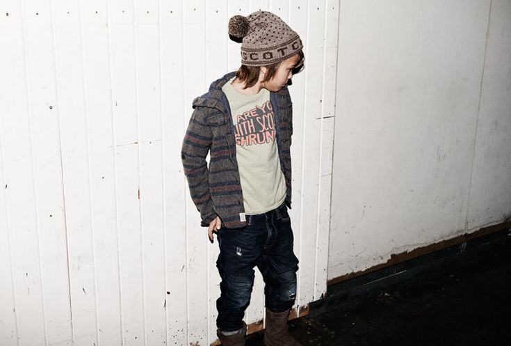 ...Kids Style, Boy Fashion, Little Boys Style, Fashion Style, Scotch Shrunk, Kids Fashion, Little Boys Fashion, Children Fashion, Fashion Boys