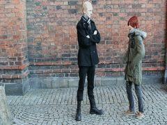hetalia cosplay tumblr   APH Italy APH Germany Ludwig Beilschmidt gerita hetalia cosplay ..