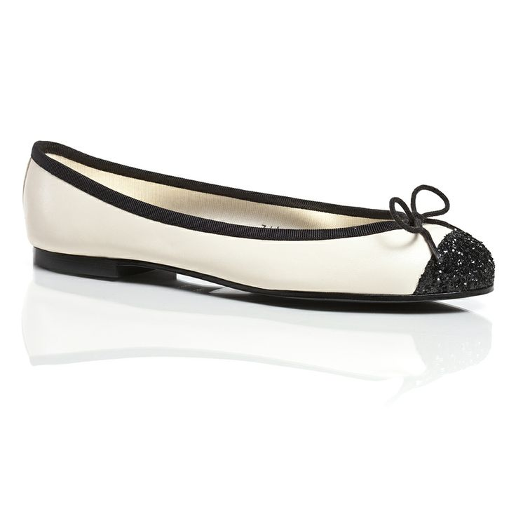 61 Best Images About Holiday On Pinterest Flat Shoes