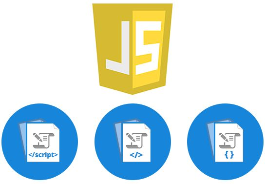 Pure JavaScript under the hood