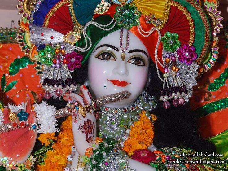 http://harekrishnawallpapers.com/sri-venimadhava-close-up-iskcon-allahabad-wallpaper-002/