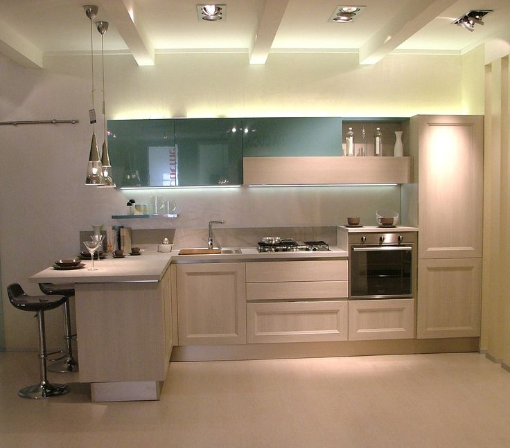 18 best AGNESE / Cucine Lube Classiche images on Pinterest | Solid ...