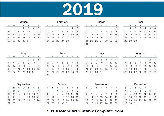 /calendar-template-2019-with-holidays/calendar-template-2019-with-holidays-40