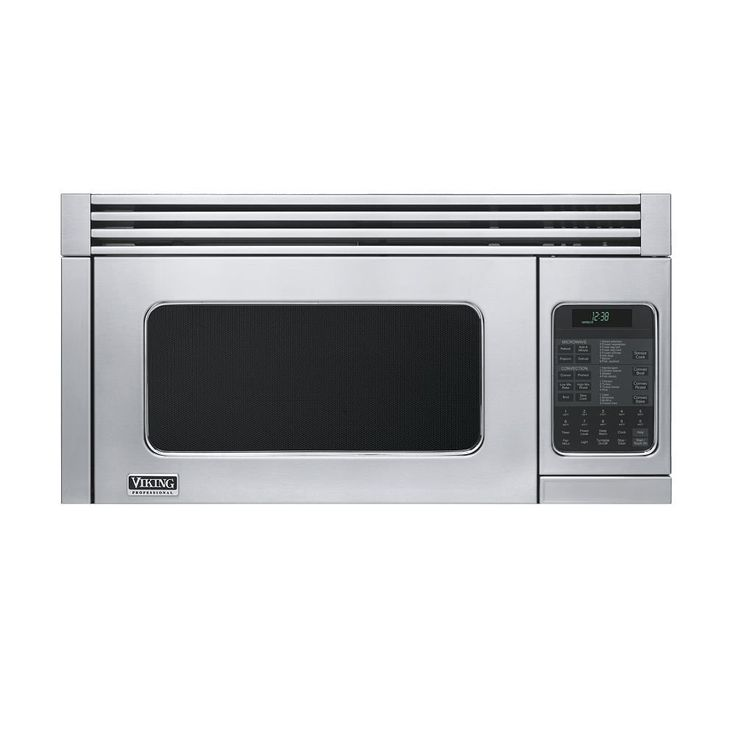 Viking Countertop Convection Microwave Oven : ... Convection Microwave, Microwave Convection and Convection Oven Cooking