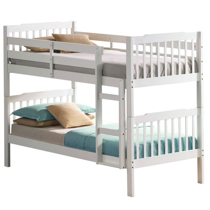 30 Cheap Bunk Beds