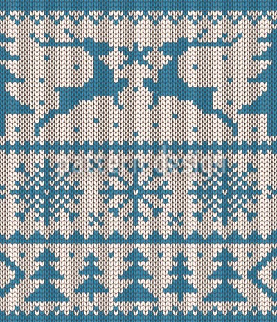 Knitted Pattern                                                                                                                                                                                 Mehr