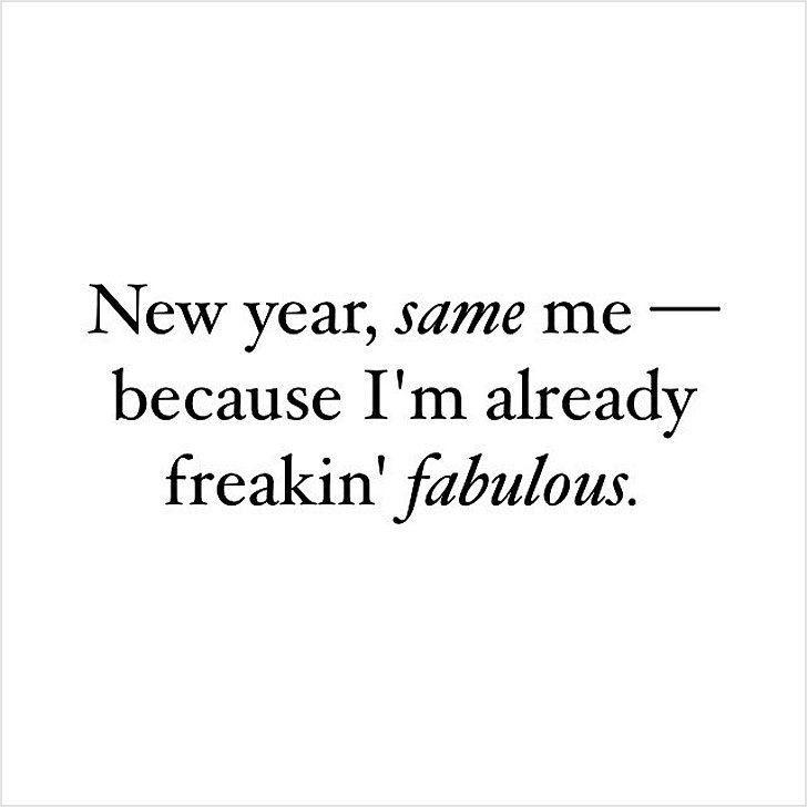 My new motto lol / @allLove2                                                                                                                                                                                 More