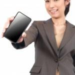 5 Ways to Maximize your #MobileMarketing!: Marketing Strategies, Maximize, Mobile Marketing, This, Mobile
