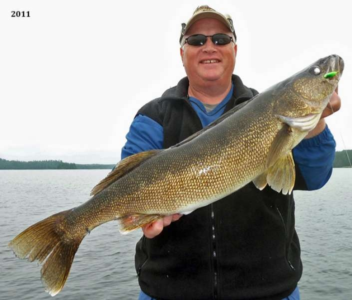 10 best images about ontario walleye fishing on pinterest for Best canadian fishing lodges