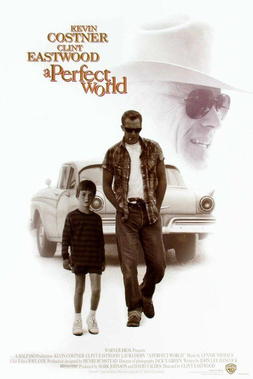(LINKed!) A Perfect World Full-Movie | Download  Free Movie | Stream A Perfect World Full Movie Download free | A Perfect World Full Online Movie HD | Watch Free Full Movies Online HD  | A Perfect World Full HD Movie Free Online  | #APerfectWorld #FullMovie #movie #film A Perfect World  Full Movie Download free - A Perfect World Full Movie
