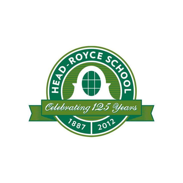 HEAD-ROYCE SCHOOL Oakland, CA K-12 private school. View more.