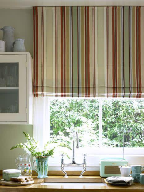 Best 20 Kitchen window blinds ideas on Pinterest Kitchen window
