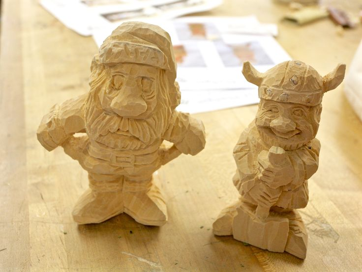 Best images about carved little people on pinterest