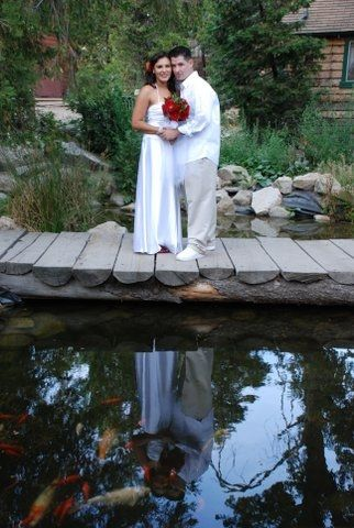 bc4d1be7cfb24042d9c508adce295b89--intimate-weddings-the-pond Ideas For Backyard Bridges on front yard bridge ideas, backyard bridge designs, backyard bridge plans, driveway bridge ideas, garden bridge ideas,