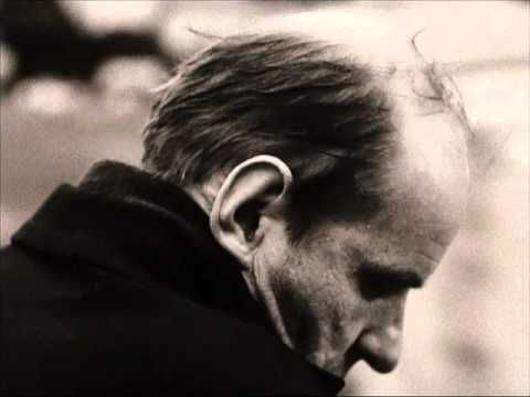 ▶ Andreas Scholl - Bach: St. Matthew Passion BWV 244 - Erbarme Dich - YouTube