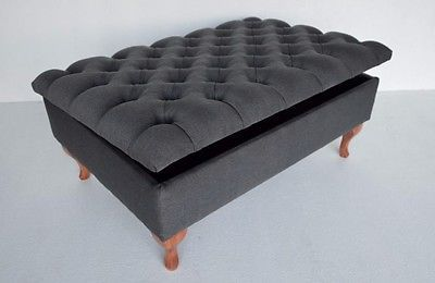 Best 25+ Ottoman footstool ideas on Pinterest