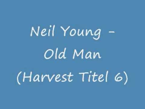 "Decades ago I was casually asked what was my favorite song of all time while driving to snow ski in the Northeast.  Thinking for probably too long, I pondered and then replied ""Old Man by Neil Young.""  After all these years, still true..."