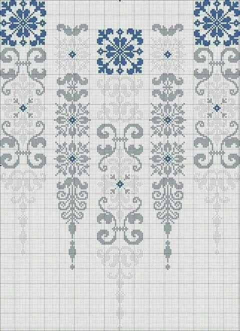 bc4d437e2e66ec30fb27608ffa7ccf03.jpg (480×662)