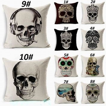 Home Decor Store
