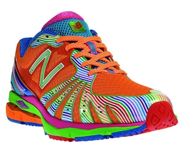 new product fe8c4 ca4c9 ... buy luminous chromatic kicks new balance revlite rainbow new balance 890  7b804 04b65
