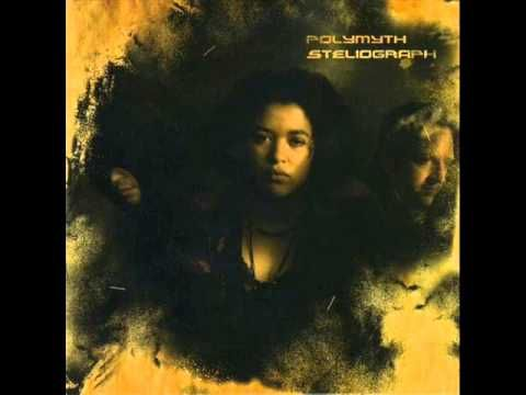 Polymyth - Slipping Away (Meaningless) (trip hop)