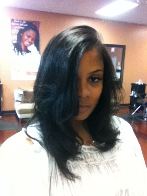dominican blowout | ... Dominican Salón 404 696 8887. Asha Dominican Blow Bar 770 819 1400