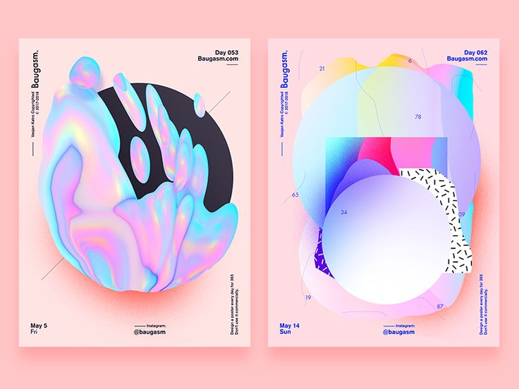 Weekly Inspiration for Designers #103 – Muzli -Design Inspiration