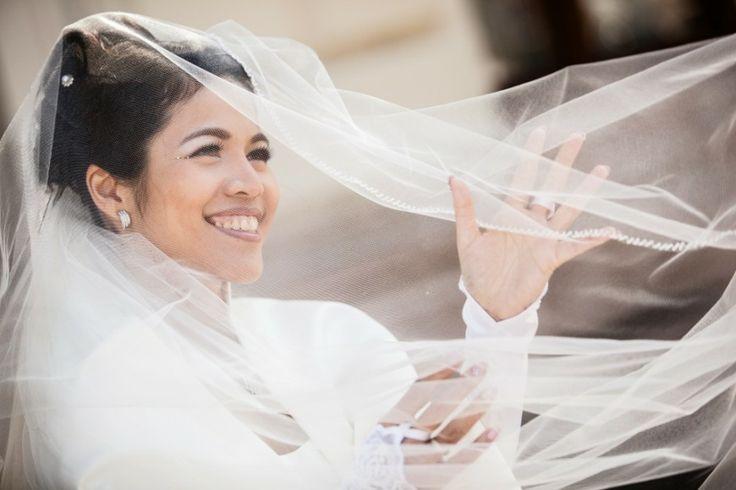 Zsolt Furesz wedding photography - Hungary - Esküvő fotózás