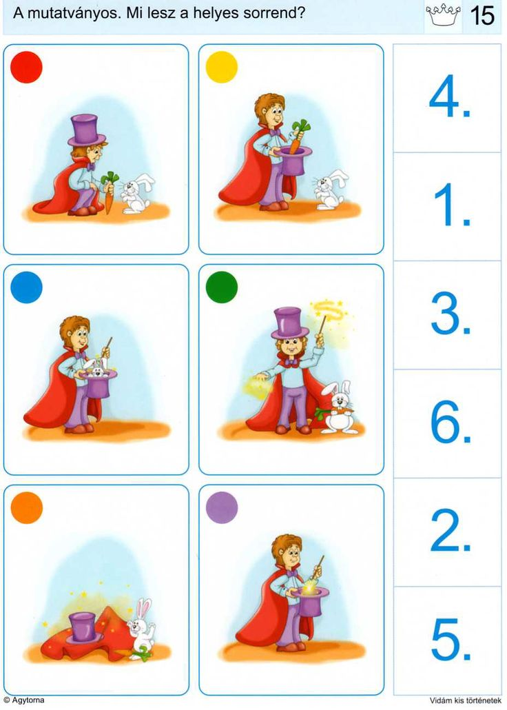 Piccolo: kroon kaart 15