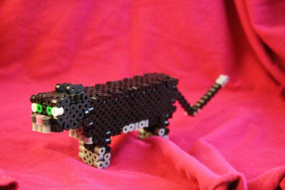 Minecraft Cat Pictures