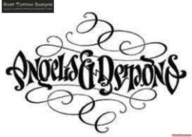 Angels And Demons Ambigram Tattoo  132.jpg