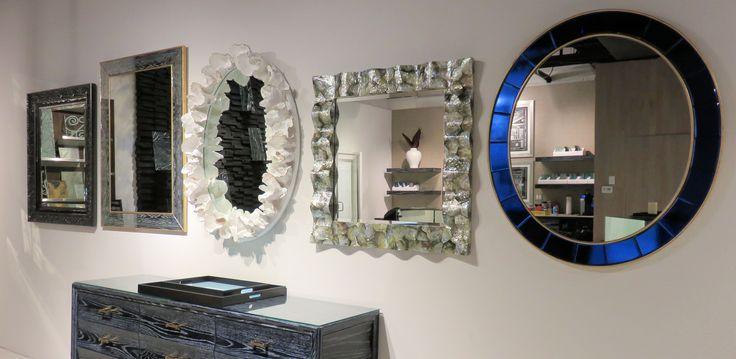 12 best FGM Dallas Design Center images on Pinterest Glass etching - designer mobel materialmix