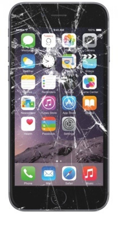 apple repair mississauga | iphone cracked screen repair | iphone repair bramton | apple ipod repair Infographic