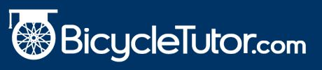 Bicycle Tutor - The purpose of this site is to help people learn how to fix their own bikes. While I don't work in a shop anymore, I still have all of my tools and some parts so I might as well share what I know (and learn from you). I'm on the lookout for different kinds of bikes so I can cover as many different jobs as possible.