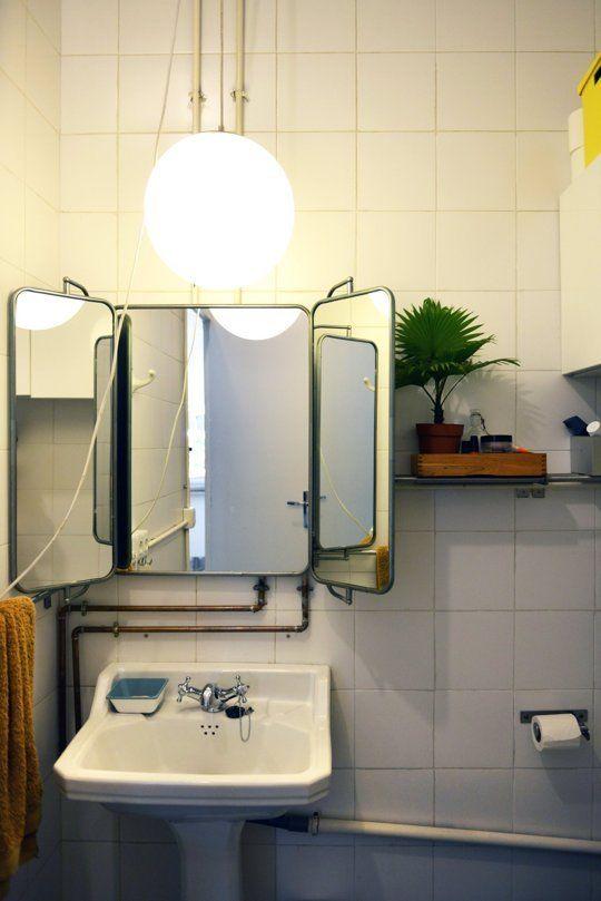 A Cultivated Relaxed Valencia Apartment Espejos Casitas Y Banos