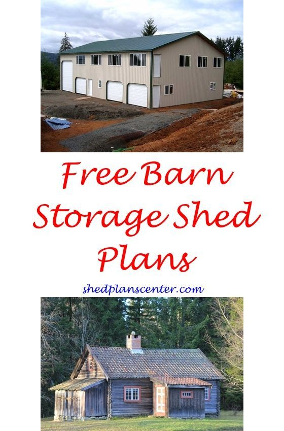 4492 best Shed Plans images on Pinterest | Barns, A shed and Art on wood
