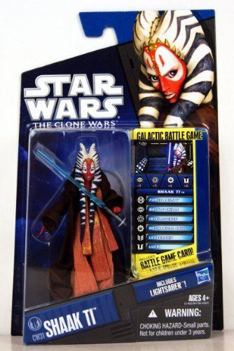 Star Wars Toy Game : Best images about toys games action toy figures