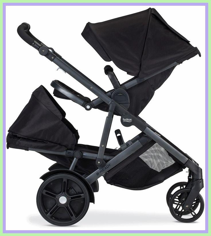 15+ Britax stroller board attachment ideas in 2021