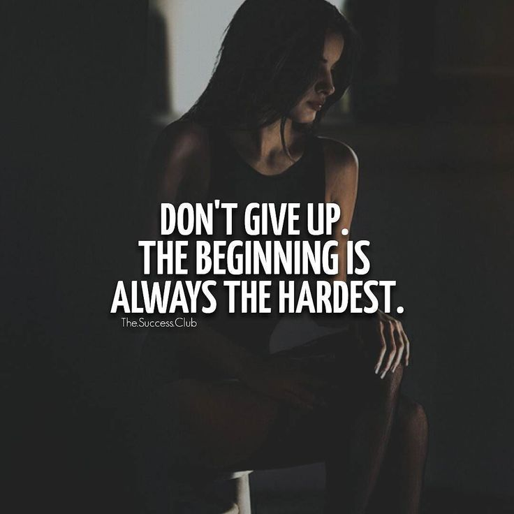 Inspirational Quotes About Failure: Best 25+ Quit Smoking Quotes Ideas On Pinterest