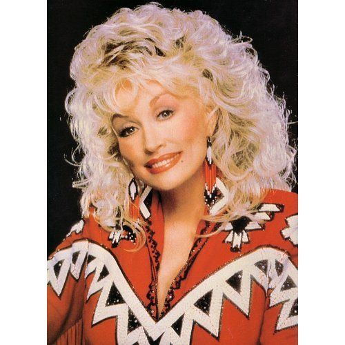dolly parton | Dolly Parton Tour Dates and Concert Tickets