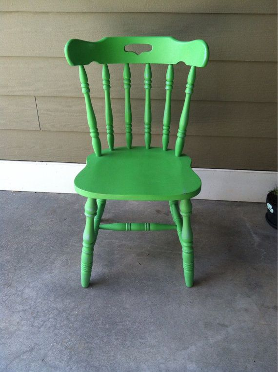 bc4dd98287050b789df15a7d1255985f--painted-chairs-painted-furniture