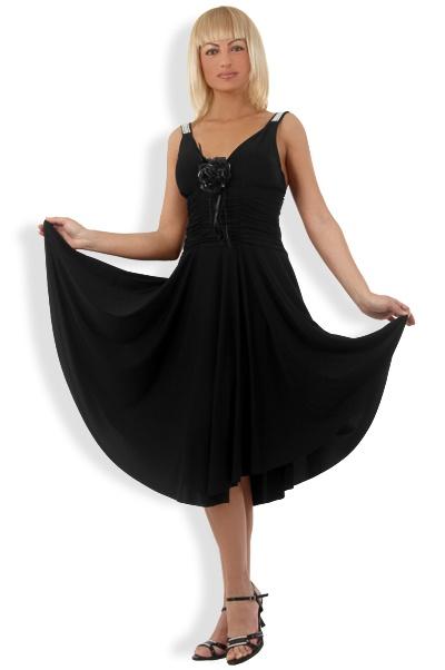 http://www.abbigliamentodadonna.it/abito-sera-lungo-elasticizzato-p-972.html