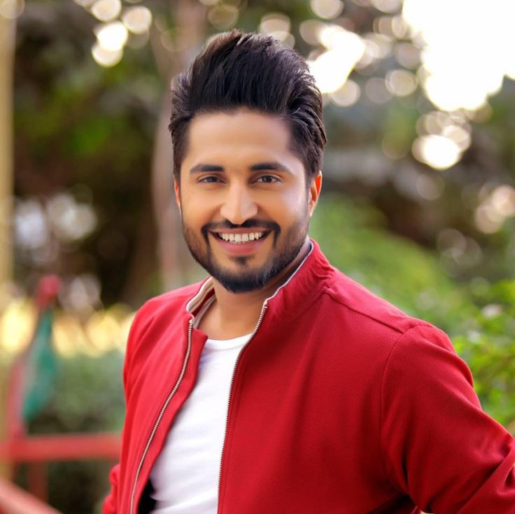 Gabbroo is a Punjabi Single Tracks Song released on 12/08/16 is from album Gabru by Jassi Gill latest free music online download Punjabi Single Tracks song mp3 and listen songs online on music site RaagMad.Com .Here you can download Gabru in zip HD quality and Punjabi Single Tracks lyrics. You Can Download & Listen Gabbroo High Quality Mp3 format From RaagMad in various sizes of Gabbroo in 48kbps 128kbps 320 kbps.  Here is the download link…