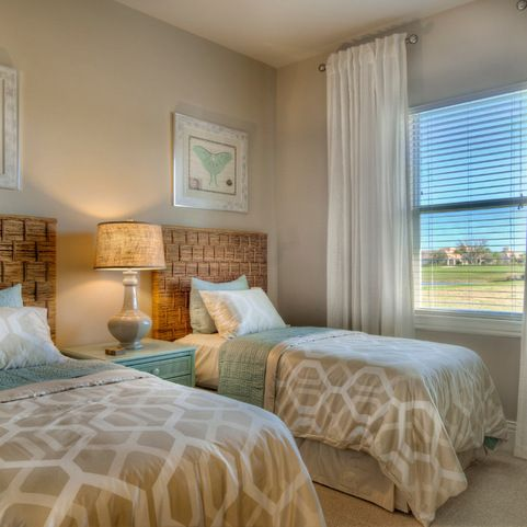 17 Best Images About Neutral Bedroom With Pop Of Color