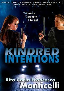 Pre-order the new action thriller:   KINDRED INTENTIONS   http://dld.bz/ezBTN #actionthriller #London #Kindle