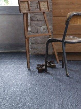 133 best sol images on Pinterest Flooring, Floors and Tile floor - dalle de sol chambre
